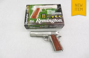 Remington 1911 RAC