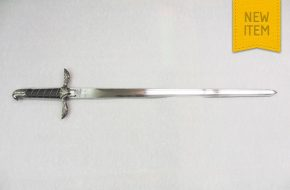 Altaire Sword