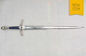 Wizards Sword