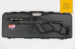 Umarex RP5 Carbine