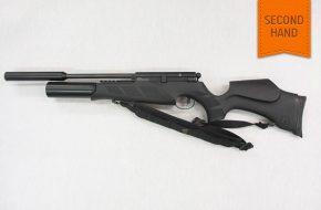 BSA R10 Carbine