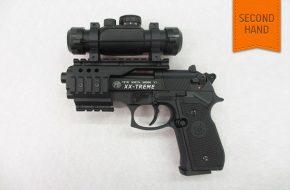 Beretta Extreme