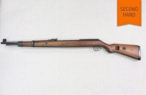 Diana Mauser K 98
