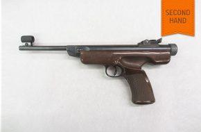 Original Model 5