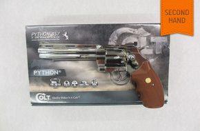 Umarex Colt Python