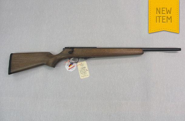 Gun Shop London   Buy BB Guns, Hunting Knives, Sporting Guns