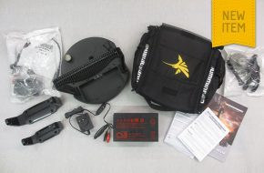 Humminbird Accessory Pack