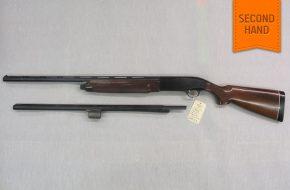 Beretta Model 303 12 Gauge