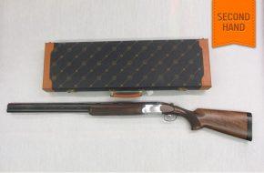 Beretta Model 682 12 Gauge