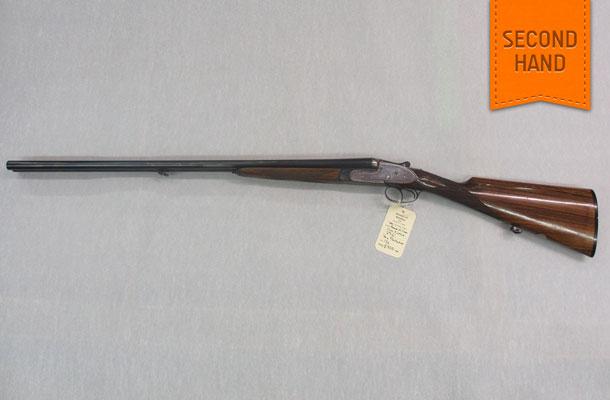 Gun Shop London | Buy BB Guns, Hunting Knives, Sporting Guns
