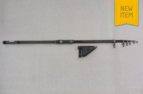 Ron Thompson 3-6 Metre 3lb Test Curve Carp Rod